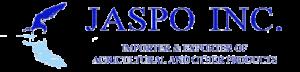 jaspo-logo