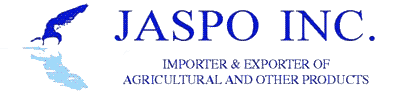 Jaspo Inc.